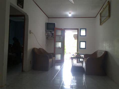 Sofa Di Balikpapan rumah disewakan rumah furnished di balikpapan