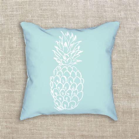 Decorative Nursery Pillows Decorative Throw Pillows Nursery Thenurseries