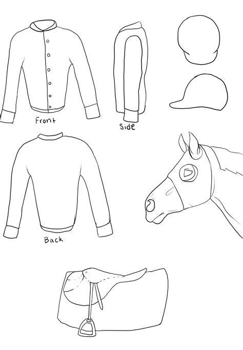 racing silks template new calendar template site