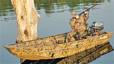 airboat for sale alberta new duck boats for 2011 wildfowl