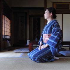 Japan Futon 677 by Japanese House家うち いえ On Tatami Room Futons