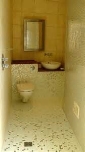 Wet room bathroom on pinterest small wet room disabled bathroom and