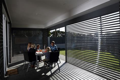 View Interior Of Homes by Roller Shutters Adelaide Get Prices Quote Classic