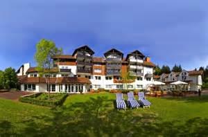 4 sterne hotel im harz mit schwimmbad 4 tage wellness kurzurlaub im harz relexa hotel
