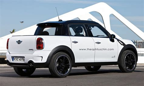 how cars run 2012 mini countryman security system norcal minis northern california s premier mini cooper