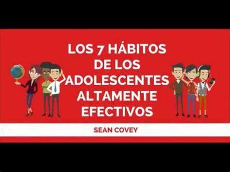 los 7 hã bitos para los gerentes the 7 habits for managers gerenciarse a si mismos guiar a otros desencadenar el potencial edition books los 7 h 193 bitos de los adolescentes altamente efectivos