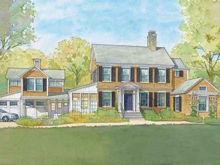 southern living house plans sugarberry cottage southern living cottage of the year southern living cottage style house plans cottage