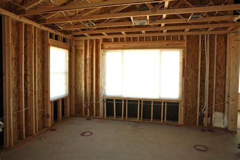 meritage homes careers pretty meritage homes careers on architecture planning