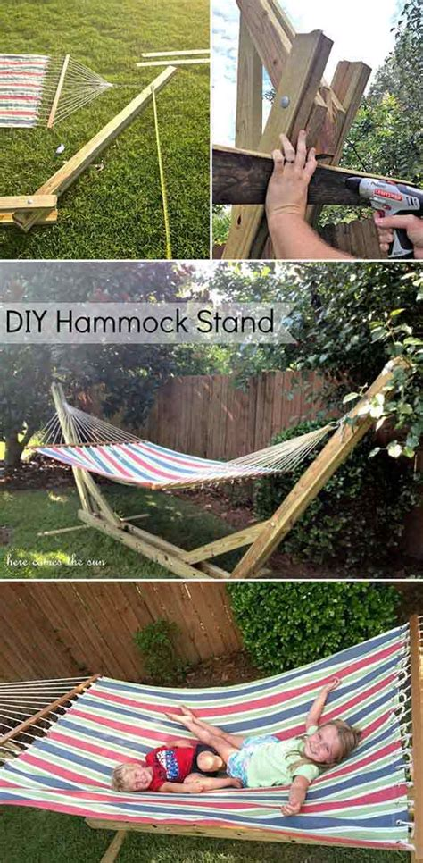 why are hammocks so comfortable best 25 hanging beds ideas on pinterest troline
