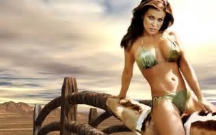 Free Home Design Software Download bikini babes summer glau 1440 freetanic com