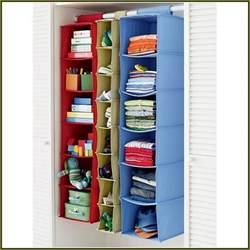 Decorative Kitchen Backsplash Tiles Diy Hanging Closet Organizer Home Design Ideas