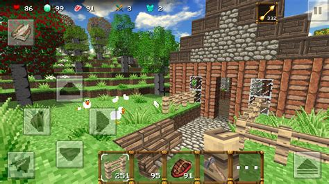 minicraft download download a game minicraft 2 android
