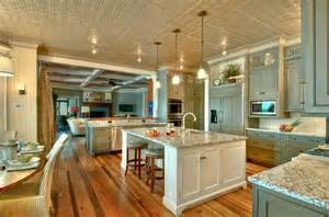 Great Room Kitchen Designs 61 best room pictures
