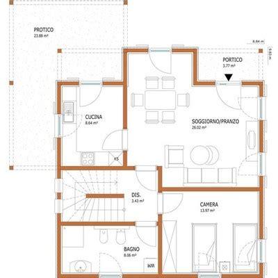 progetto casa 90 mq progetto casa 100 mq con e ville in legno di lusso