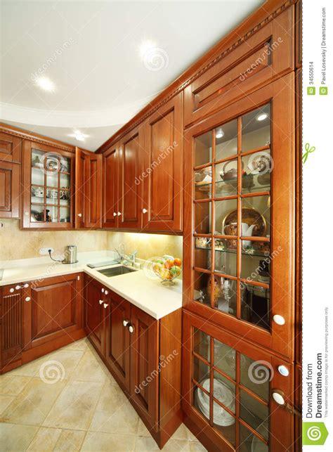 cuisine placard meilleures placard cuisine moderne images 16585
