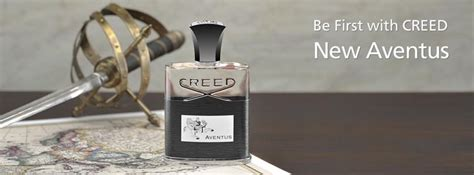 house of creed creed aventus a magical blend male scent by the house of creed