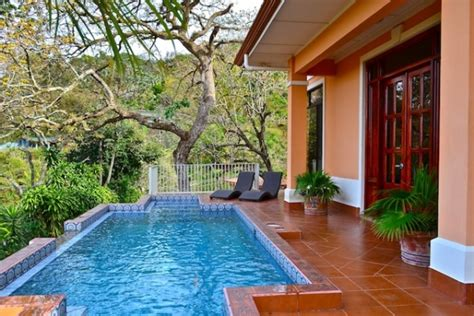 costa rica cottage rentals why costa rica homes are for vacation rental