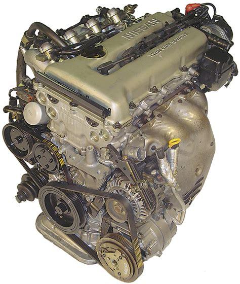 infiniti g20 engine 1991 1993 infiniti g20 2 0l used engine engine world