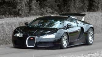 Cars Bugatti Pictures Bugatti Cars And Autos