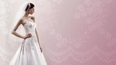 Brautkleider Unter 500 by Brautkleider 2015 Die Sch 246 Nsten Hochzeitskleider
