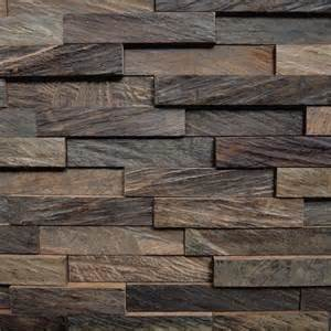 wood paneling ally bank pattern textile tile pinterest