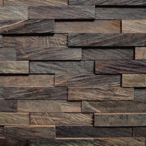 Wood Panel Wall Covering Wood Paneling Ally Bank Pattern Textile Tile