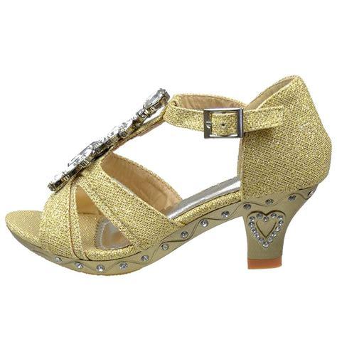 glitter shoes size 13 rhinestone glitter t high heel evening