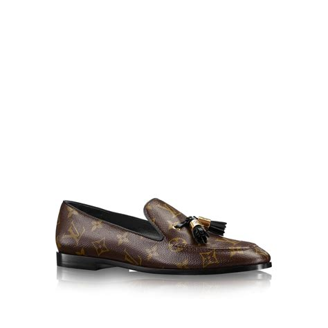 louis vuitton loafer shoes for society loafer shoes louis vuitton