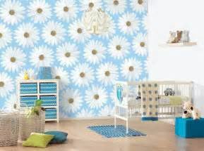 room wall design 6 lovely wall design ideas for kid s roominterior decorating home design sweet home