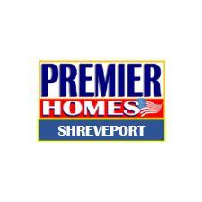 premier homes shreveport in shreveport la manufactured premier homes of shreveport 9660 mansfield rd shreveport