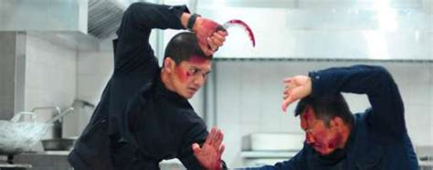 download video film iko uwais sony pictures classics