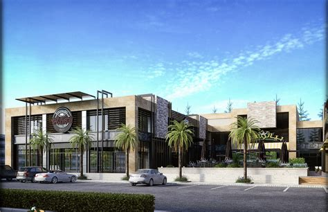 steal house teg designs steak house and piatto architecture eng mohamed ibrahim