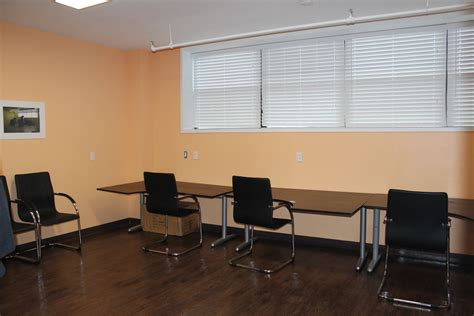 34 discount office furniture rochester ny los