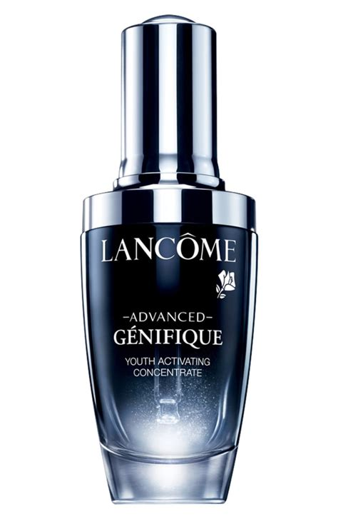 Lancome Advanced Genifique Serum lanc 244 me advanced g 233 nifique serum nordstrom