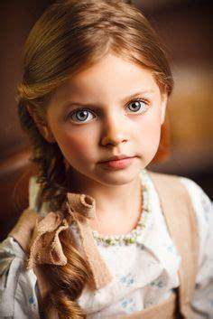 eloise webb imdb eloise webb sylvie from american girl and little ella