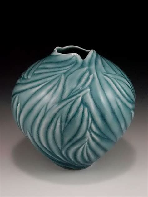 phil elson ceramic artist random pottery wares