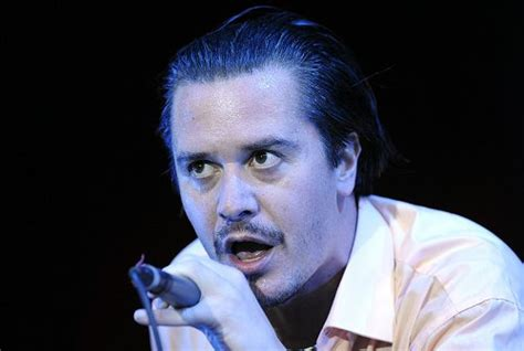 Mike Patton Jeep Mike Patton Chrysler Dodge Jeep Ram New Chrysler Dodge