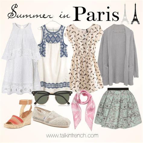 what haircut do woman wear in paris 10 tips on how to pack for your vacation in france