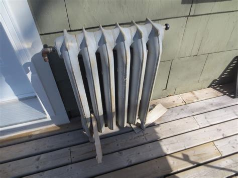Hydronic Heat Registers Wanted Antique Water Heating Register Kensington Pei