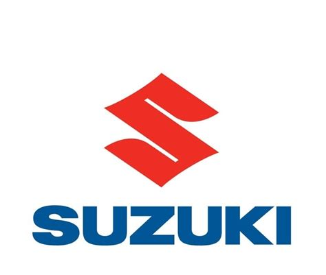 Suzuki Dealers Suzuki Dealers Html Autos Post