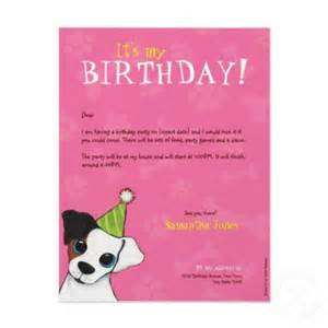 birthday invitation wording ideas new ideas
