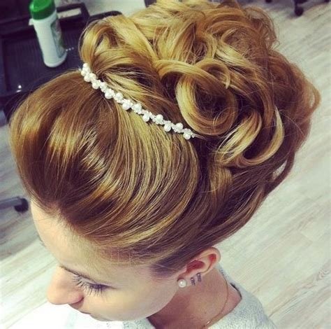 wedding updos that lays flat intertwined with jems 40 chic wedding hair updos for elegant brides