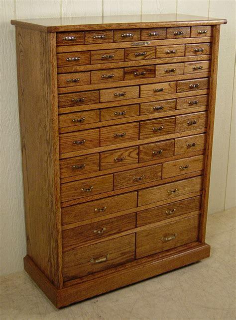 antique file cabinet hardware fantastic antique file cabinet hardware 49 about remodel