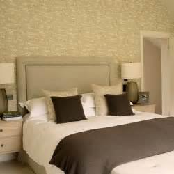 smart brown and cream bedroom bedroom decorating cream bedroom ideas terrys fabrics s blog