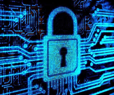 wallpaper 4k hacker blackhat hacker wallpaper 4k 1 04 apk