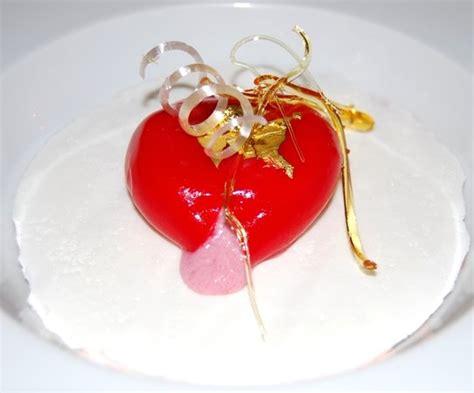 cucina molecolare bergamo ristorante anteprima chiuduno ristorante recensioni
