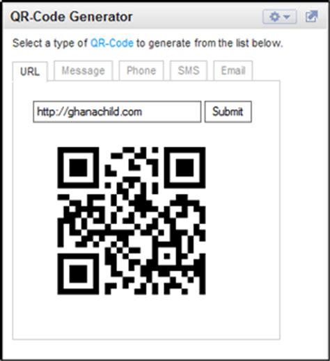 google images qr code hot stuff universal product code vs quick respond code