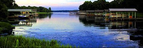 lake athens tx cabin rentals fishing lake athens