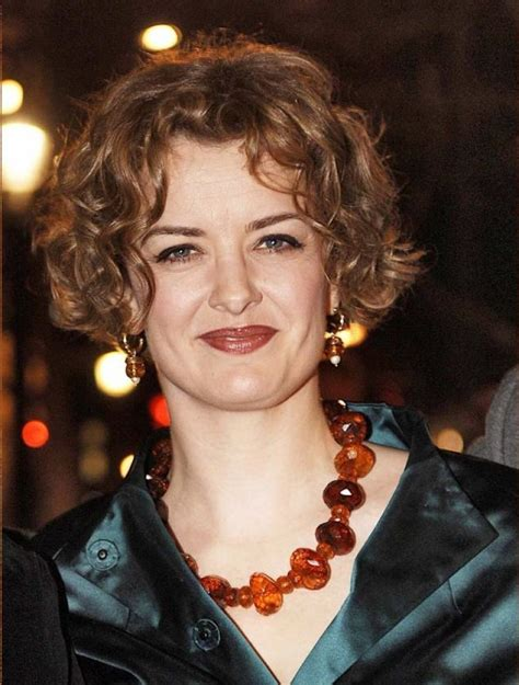 lucy film uk release date lucy russell profile