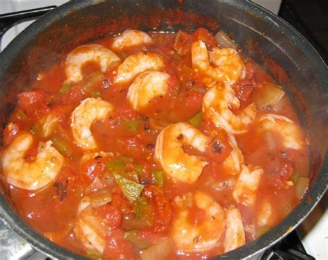 the noobs cajun cookbook cajun meals for the entire family books shrimp creole easy and fast